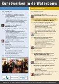 Conferentie Brochure - Stowa - Page 4