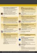 Conferentie Brochure - Stowa - Page 5