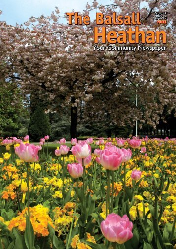 Heathan May 10 pdf - St. Paul's Community Trust