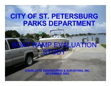 Acrobat (PDF) - City of St. Petersburg