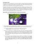 Disaster Cost Reimbursement Manual City of St. Petersburg - Page 4