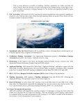 Disaster Cost Reimbursement Manual City of St. Petersburg - Page 6
