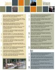 Cultural Season Guide - St. Tammany Parish Government - Page 6