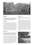 Cultural Plan_bw.indd - St. Tammany Parish Government - Page 7