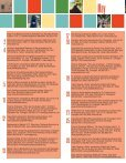 Cultural Season Guide - St. Tammany Parish Government - Page 4