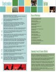 Cultural Season Guide - St. Tammany Parish Government - Page 7