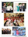 2012 Annual Report - St. Tammany Parish Government - Page 3