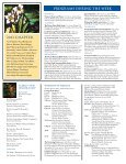 Download - The Cathedral of St. Philip - Page 2