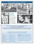 Download - The Cathedral of St. Philip - Page 3