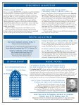 Download - The Cathedral of St. Philip - Page 4