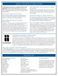 Download - The Cathedral of St. Philip - Page 5
