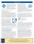 Download - The Cathedral of St. Philip - Page 7