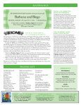 CATHEDRAL TIMES - The Cathedral of St. Philip - Page 3