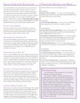 CATHEDRAL TIMES - The Cathedral of St. Philip - Page 5