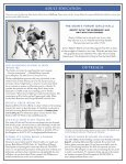 05/12/13 Times - The Cathedral of St. Philip - Page 5