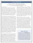 05/12/13 Times - The Cathedral of St. Philip - Page 6