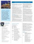 worship services for the christMas season - The Cathedral of St. Philip - Page 2
