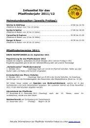 Eferding singlesuche. Gllersdorf single freizeit treff
