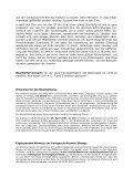 Hausarbeit - Seite 2