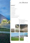 BOUWEN MET VISIE - STRABAG AB - Page 3
