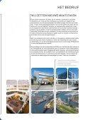 BOUWEN MET VISIE - STRABAG AB - Page 5