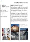 DIREKTION STUTTGART - Strabag AG - Seite 3