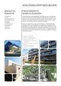 DIREKTION STUTTGART - Strabag AG - Seite 5