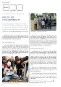 news - Strabag - Page 4
