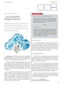 news - Strabag - Page 5