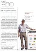 news - Strabag - Page 6