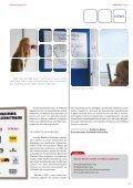 news - Strabag - Page 7