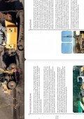 altlastensanierun friedri h bosse str 71, leipzi - STRABAG AB - Page 2