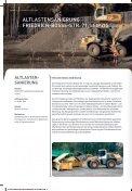 altlastensanierung friedrich-bosse-str. 71, leipzig - Strabag AG - Page 2
