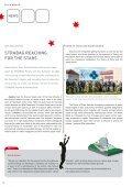 NEW FLAIR FOR FRANKFURT BACK TO ORIGIN ... - Strabag - Page 4