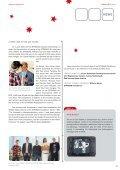 NEW FLAIR FOR FRANKFURT BACK TO ORIGIN ... - Strabag - Page 5