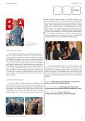 NEW FLAIR FOR FRANKFURT BACK TO ORIGIN ... - Strabag - Page 7