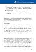 Sportentwicklungsplanung für die Stadt Straelen - in Straelen - Seite 6