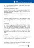 Sportentwicklungsplanung für die Stadt Straelen - in Straelen - Seite 7