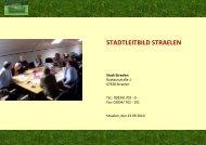 Weitere Infos - Stadt Straelen