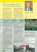 Haushalt 2005 - in Straelen - Seite 2
