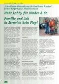Haushalt 2005 - in Straelen - Seite 4