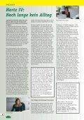 Haushalt 2005 - in Straelen - Seite 6