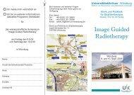 Synergy Festakt Einladung.cdr - Strahlentherapie