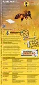 N BIENEN-WERTE - Strahlungsfrei - Seite 2
