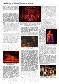 STRAND News STRAND News - Strand Lighting - Page 4