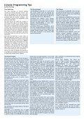 STRAND News STRAND News - Strand Lighting - Page 5