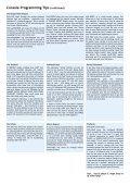 STRAND News STRAND News - Strand Lighting - Page 6
