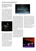 STRAND News STRAND News - Strand Lighting - Page 7
