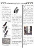 STRAND News STRAND News.pdf - Strand Lighting - Page 3
