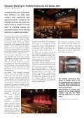 STRAND News STRAND News.pdf - Strand Lighting - Page 4